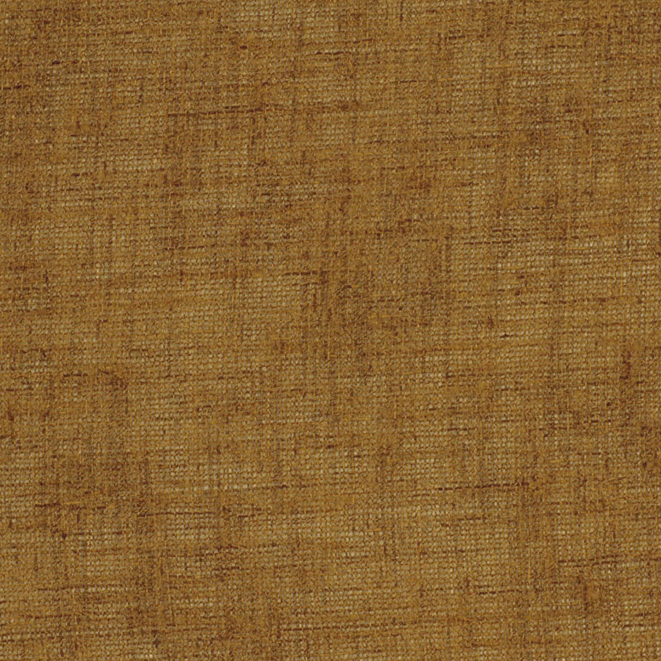 DESIGN ELEMENTS Natural Musket Fabric - Russet