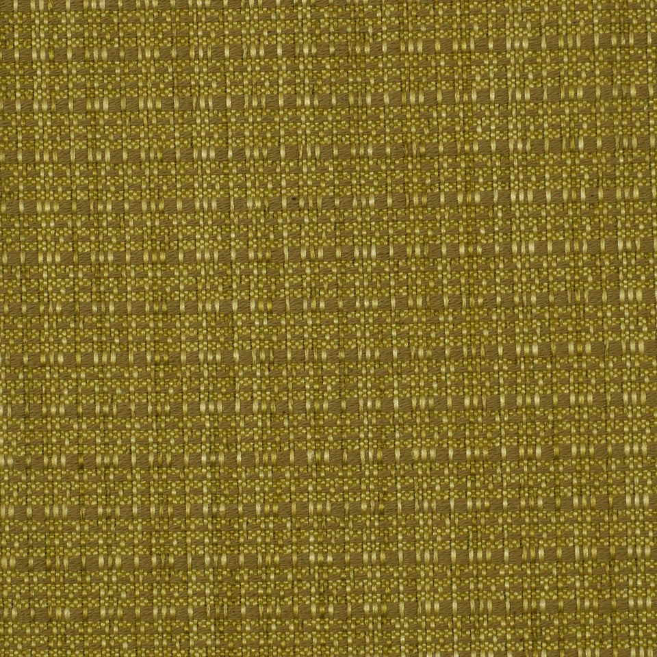 CORPORATE BINDER: PERFORMANCE/FINISHES DECORATIVE/UPH SOLIDS AND TEXTURES/ECO I New Texture Fabric - Spring