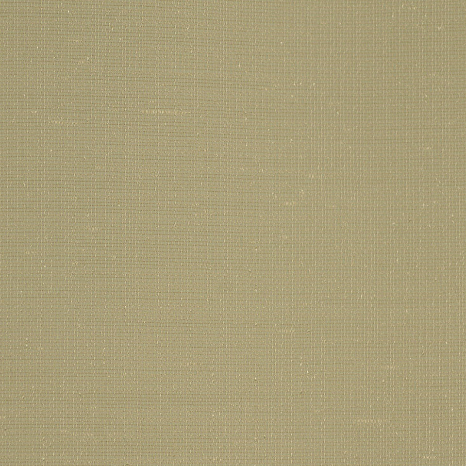 DESIGN ELEMENTS Shimadzu Fabric - Linen