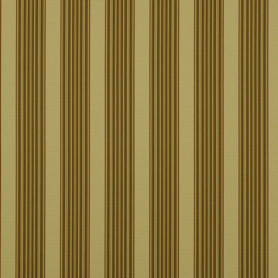 ETHNIC CHIC Hazel Stripe Fabric - Jubilee