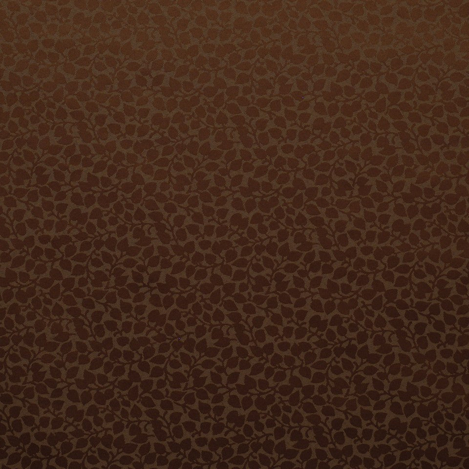 CORPORATE BINDER: PERFORMANCE/FINISHES DECORATIVE/UPH SOLIDS AND TEXTURES/ECO I Shadow Leaf Fabric - Marsh