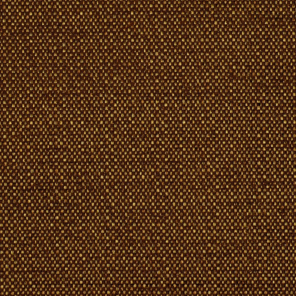 Play Back Fabric - Chestnut