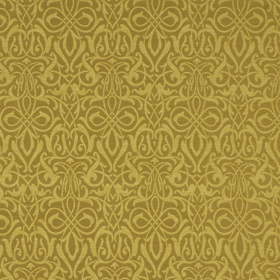 CONTEMPORARY CLASSICS III Dress Me Up Fabric - Pebble