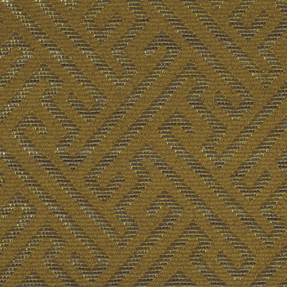 CONTEMPORARY CLASSICS III Key Cora Fabric - Dragonfly