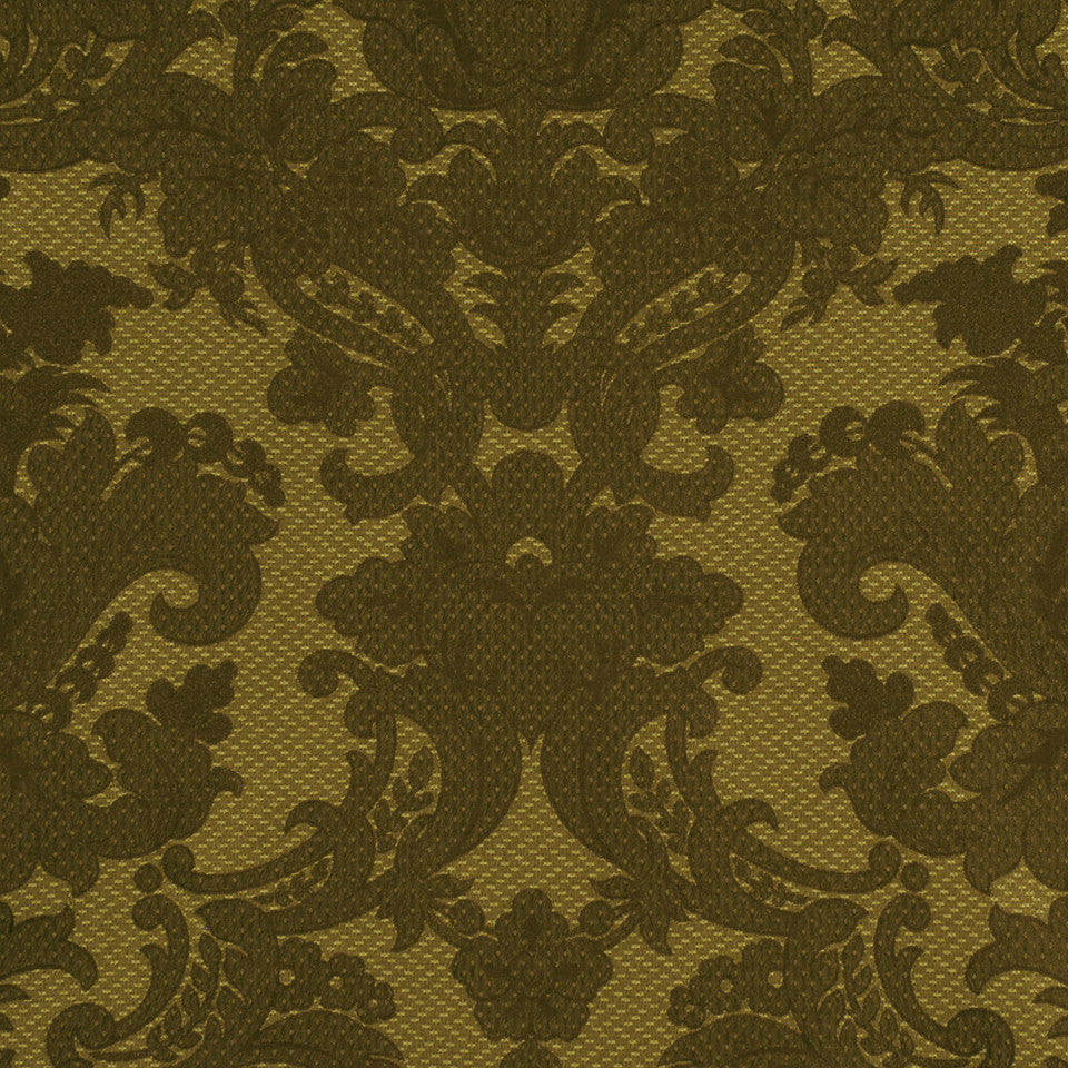 CONTEMPORARY CLASSICS III Roiatti Fabric - Dragonfly
