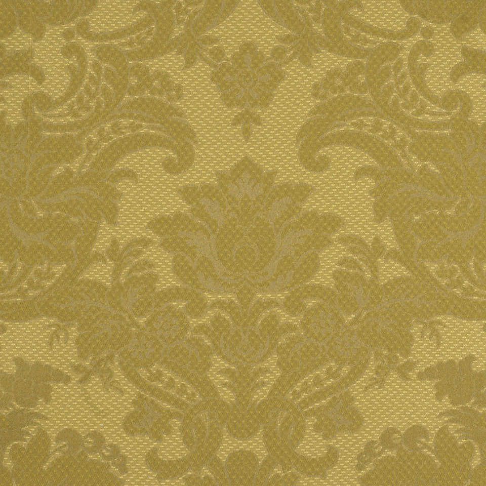 CONTEMPORARY CLASSICS III Roiatti Fabric - Pebble