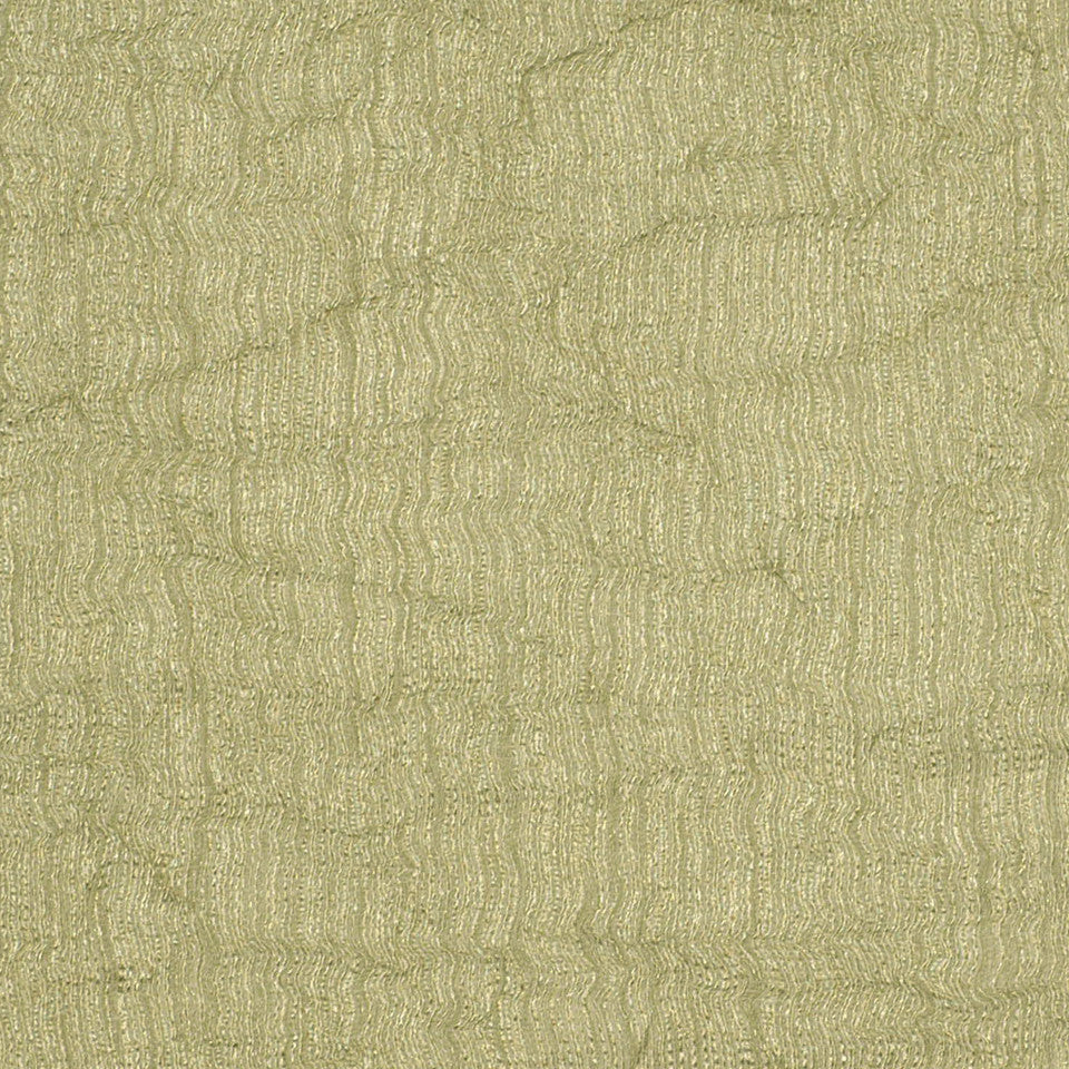 DESIGN ELEMENTS Clear Intent Fabric - Sage