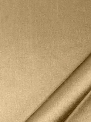 SILK SOLIDS Prism Satin Fabric - Cashmere