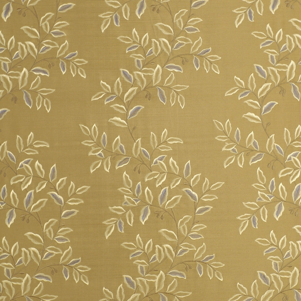 WINTER Astwood Fabric - Aegean