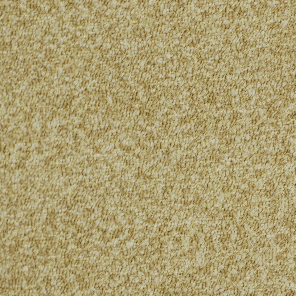 ROOMMATES TEXTURES Loft Fabric - Cream