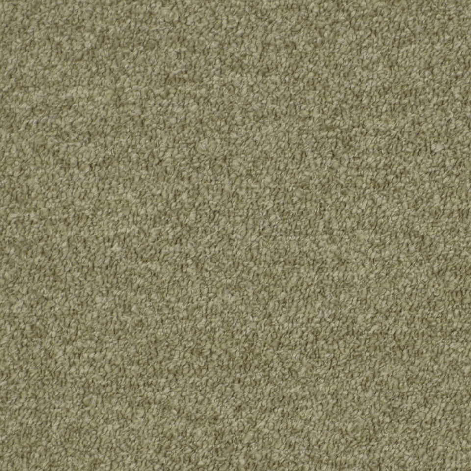 ROOMMATES TEXTURES Loft Fabric - Dove