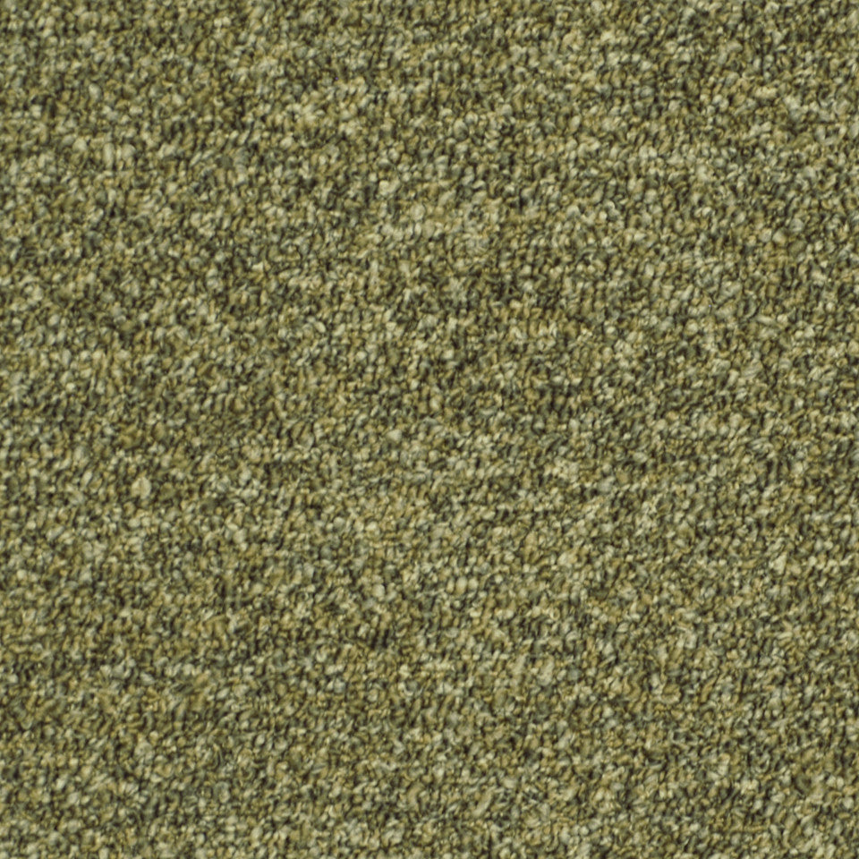 ROOMMATES TEXTURES Loft Fabric - Willow