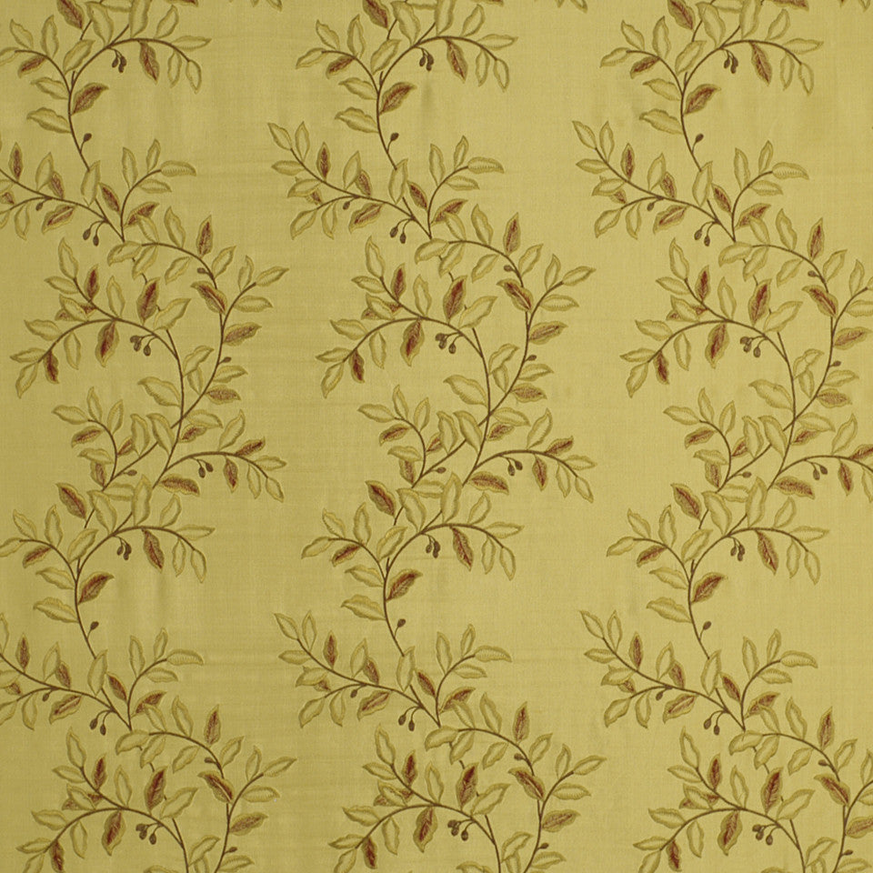 FALL Astwood Fabric - Sienna
