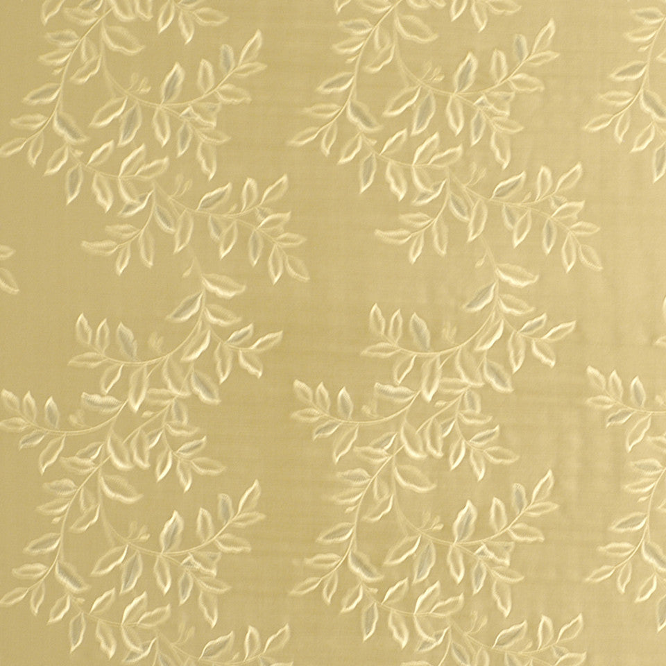 SPRING Astwood Fabric - Mineral