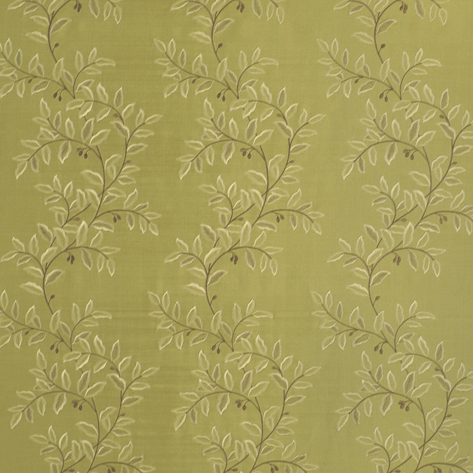 SUMMER Astwood Fabric - Patina