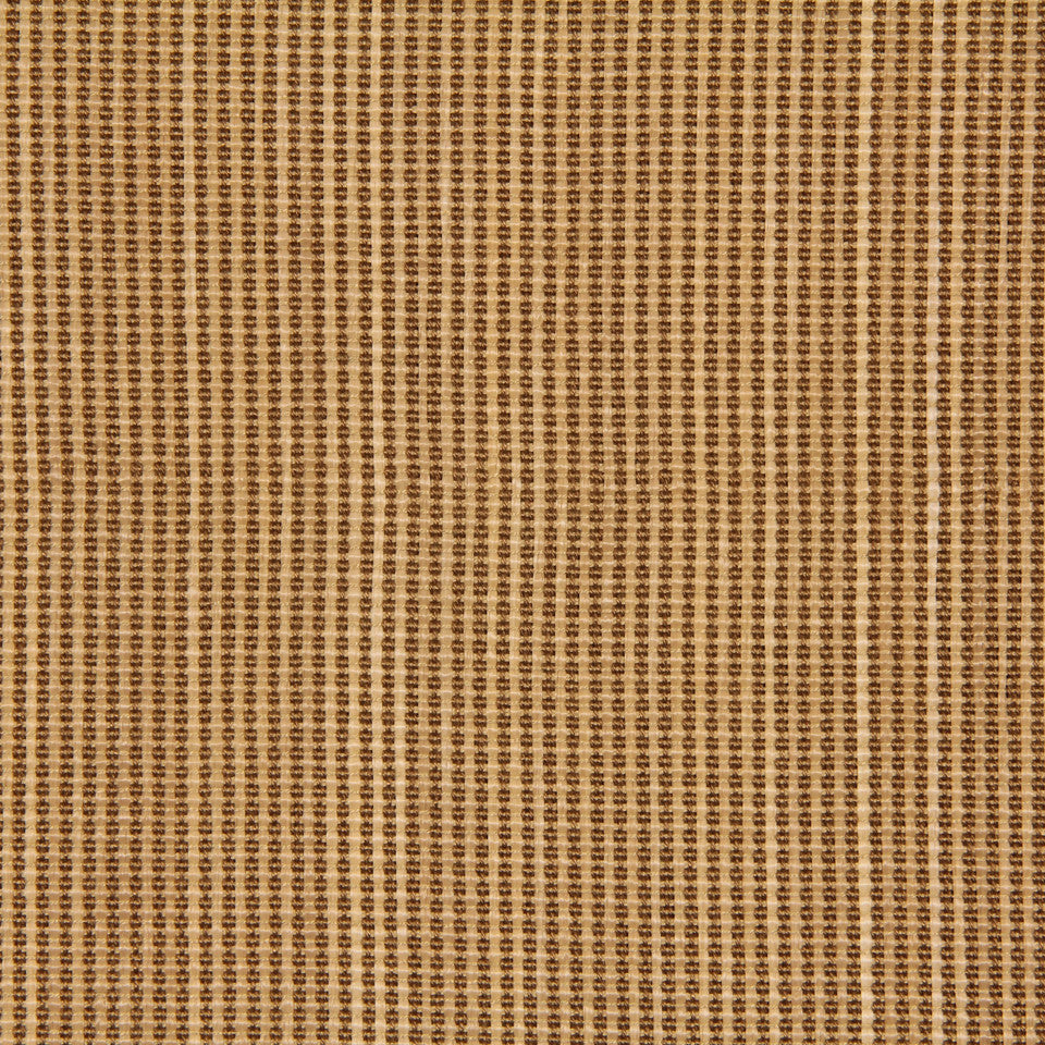 RUSTIC JUTE AND RAFFIA Tenacity Fabric - Wheat