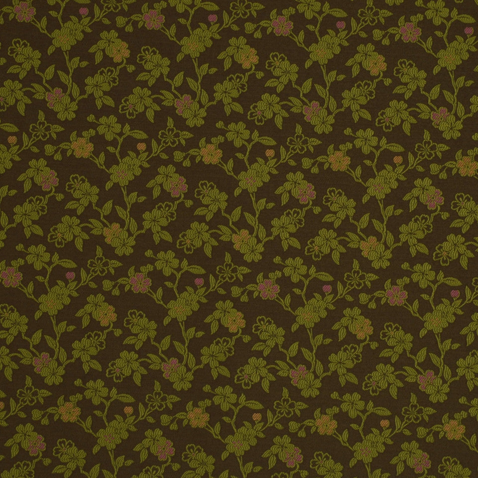 TERRAIN Flowering Vine Fabric - Terrain