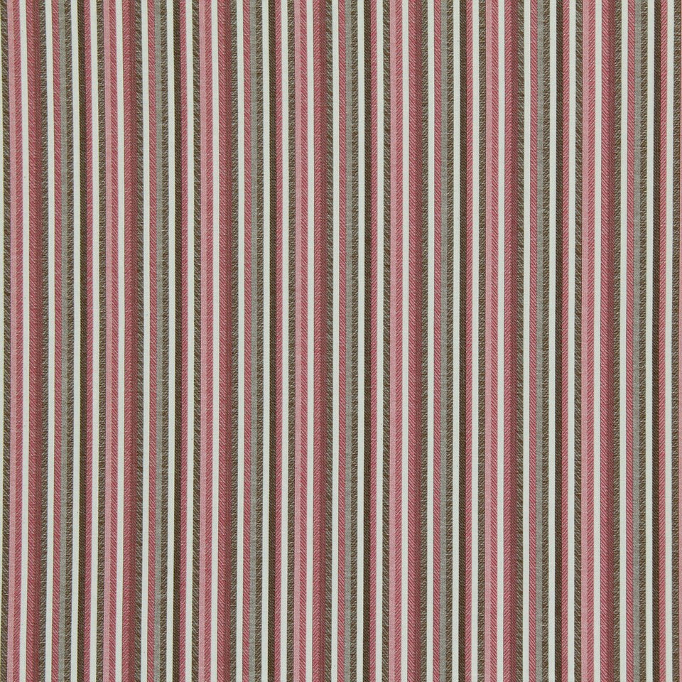 TULIP Color Lines Fabric - Tulip