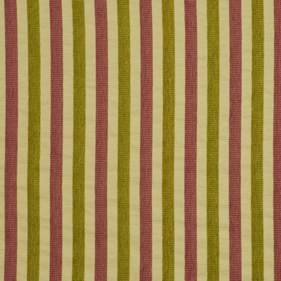 TULIP Longest Yard Fabric - Tulip