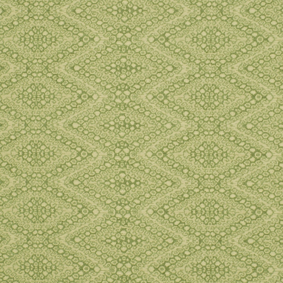 LEAF Margaritaville Fabric - Leaf