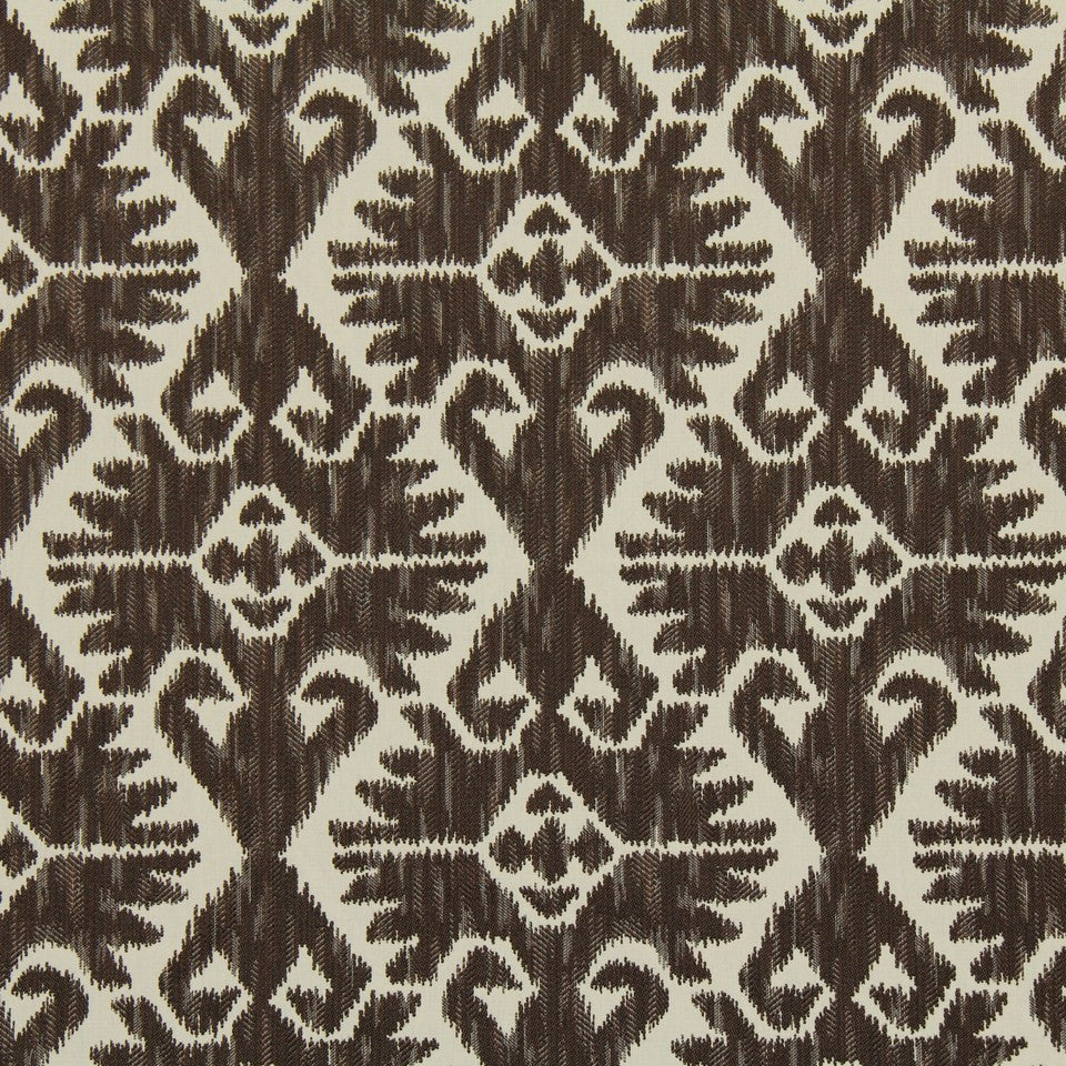 TERRAIN Country Cabin Fabric - Terrain