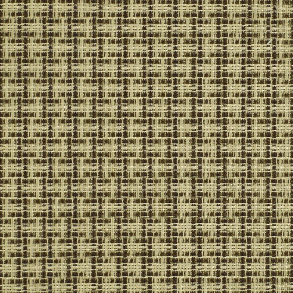 TERRAIN Color Weave Fabric - Terrain