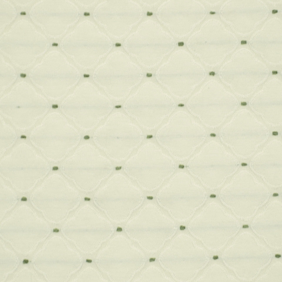 LEAF Marchline Fabric - Leaf
