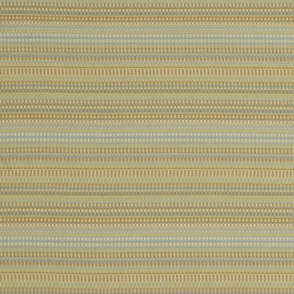 MOSIACS INDOOR/OUTDOOR Mystical Lines Fabric - Rain