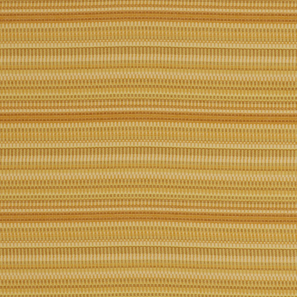 MOSIACS INDOOR/OUTDOOR Mystical Lines Fabric - Sunset