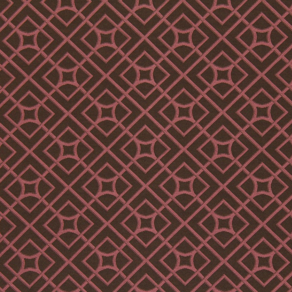 TULIP Hot Topics Fabric - Tulip