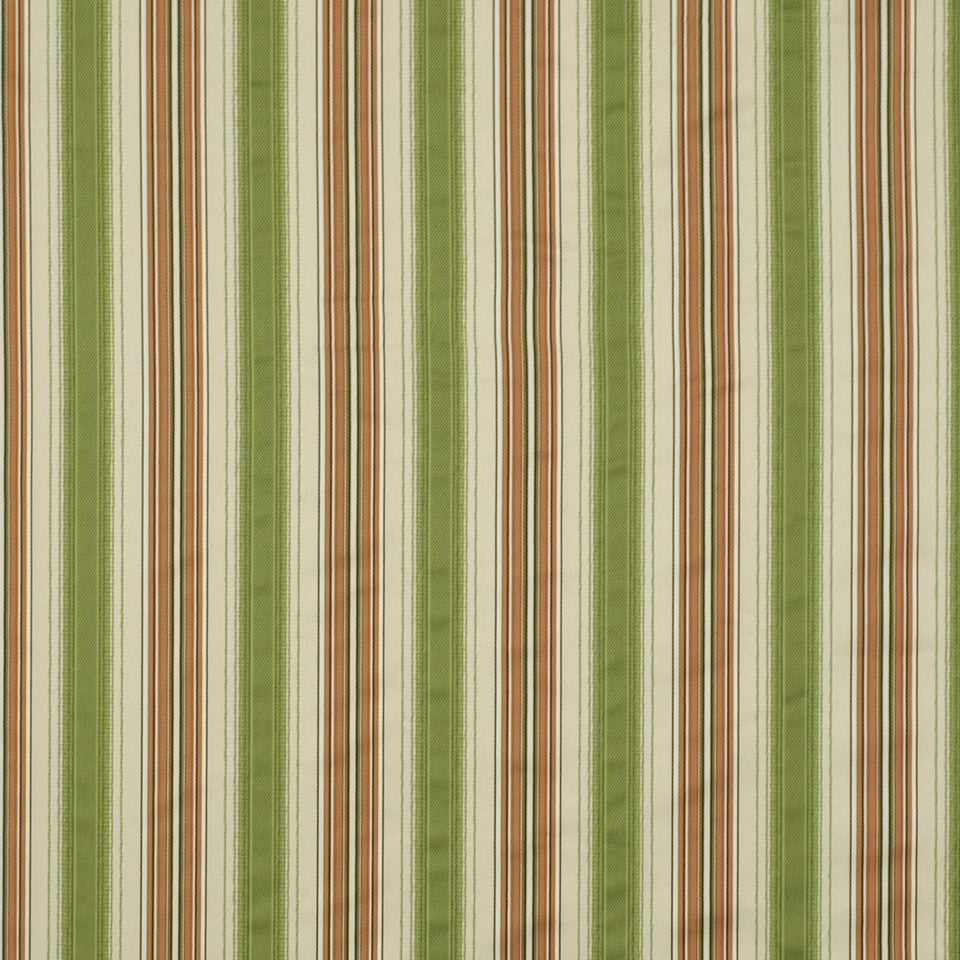 TULIP Summer Stitch Fabric - Tulip