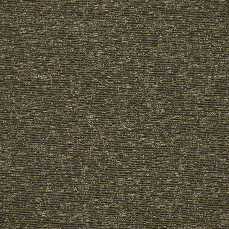 Echo Wave Fabric - Anthracite