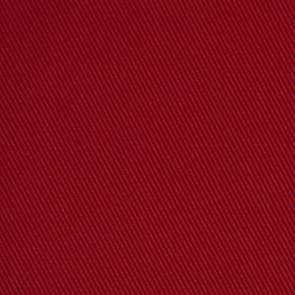 MOSIACS INDOOR/OUTDOOR Plain N Simple Fabric - Pomegranate