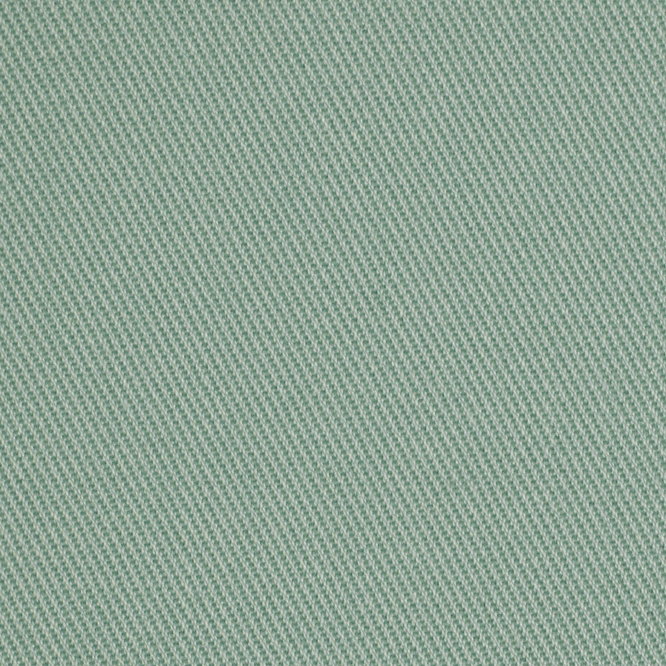 MOSIACS INDOOR/OUTDOOR Plain N Simple Fabric - Surf