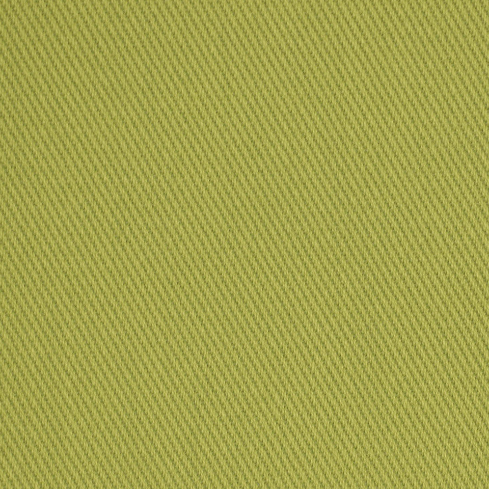 MOSIACS INDOOR/OUTDOOR Plain N Simple Fabric - Palm