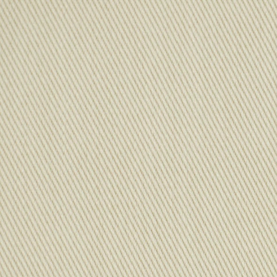 MOSIACS INDOOR/OUTDOOR Plain N Simple Fabric - Sand Dollar