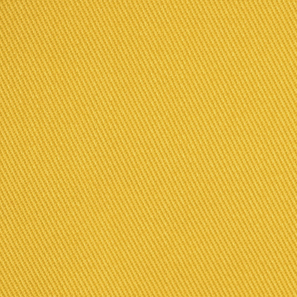 MOSIACS INDOOR/OUTDOOR Plain N Simple Fabric - Canary