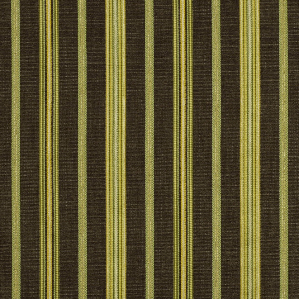 LEAF Sevigny Fabric - Leaf