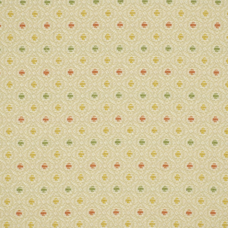 LEAF Kearney Fabric - Leaf