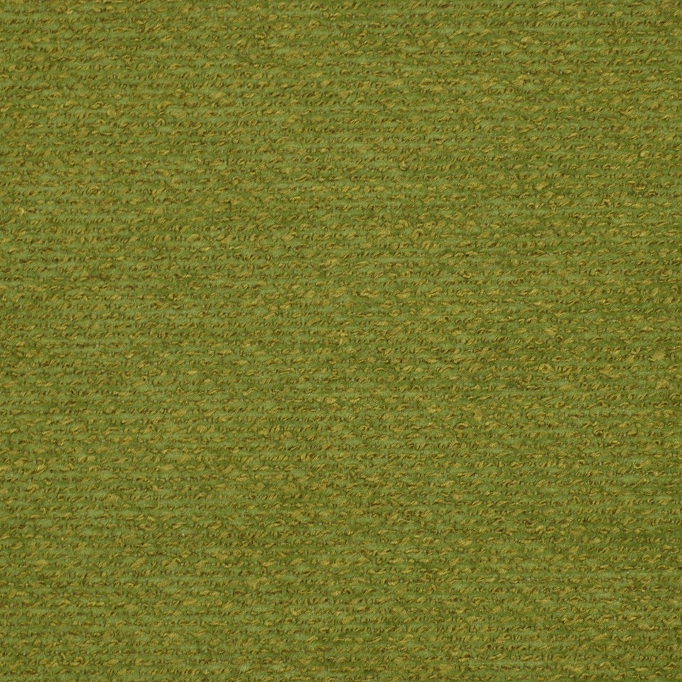 LEAF Swift Current Fabric - Leaf