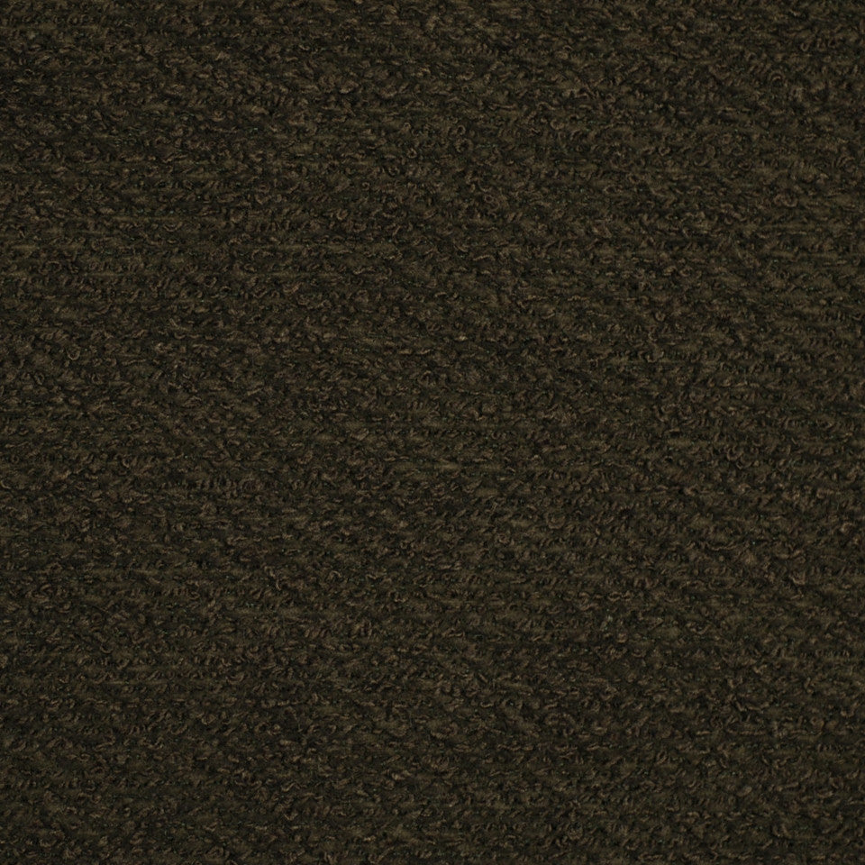TERRAIN Swift Current Fabric - Terrain