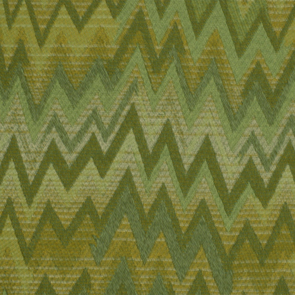 LEAF Peek Fabric - Leaf