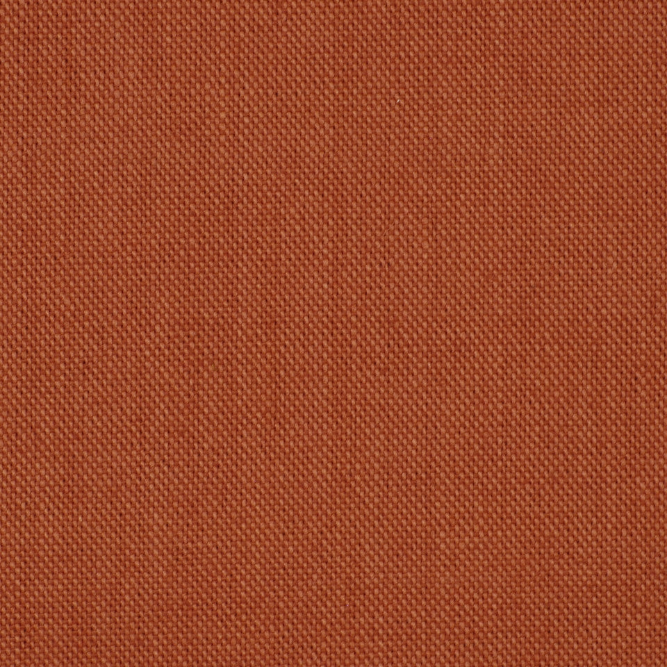 TULIP-ZINNIA-BERRY Plain Country Fabric - Tulip