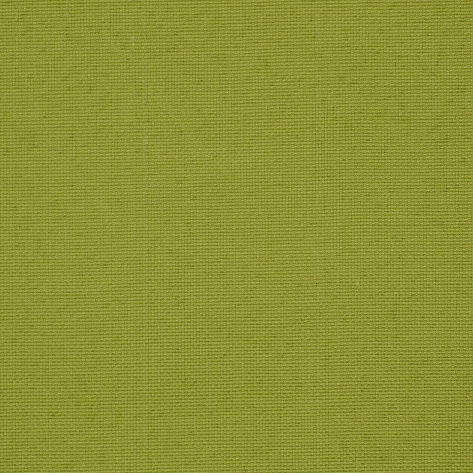 LEAF-LEEK-TARRAGON Ludwell Fabric - Leaf