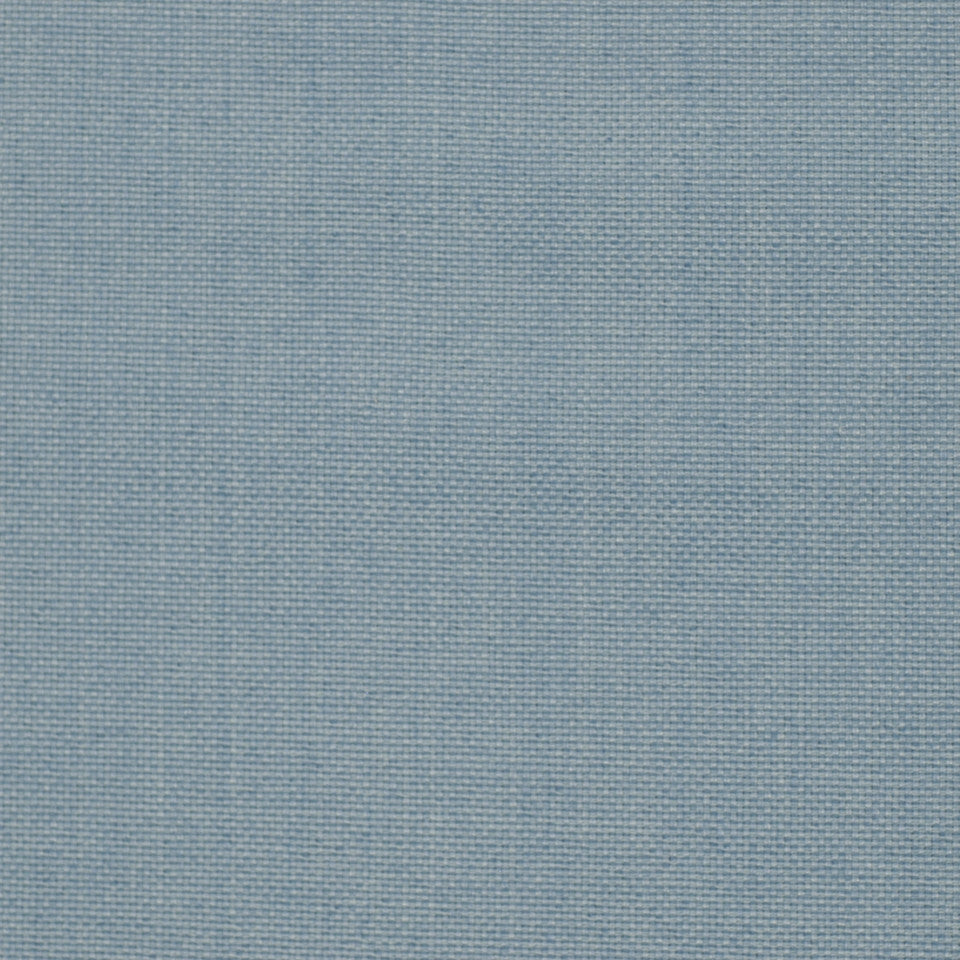 HYDRANGEA-SKIPPER-CHAMBRAY Ludwell Fabric - Chambray