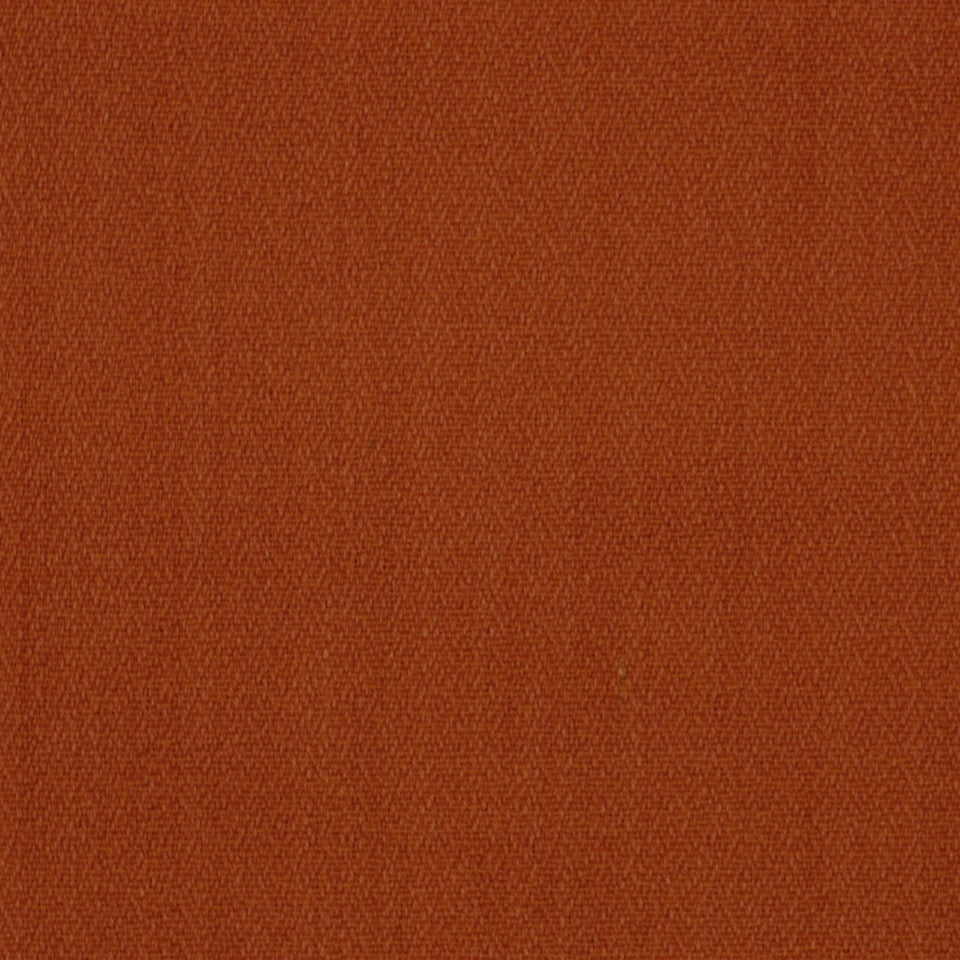 TULIP-ZINNIA-BERRY So Plain Fabric - Zinnia