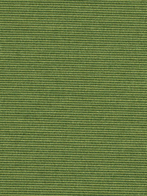LEAF-LEEK-TARRAGON Babels Fabric - Leaf