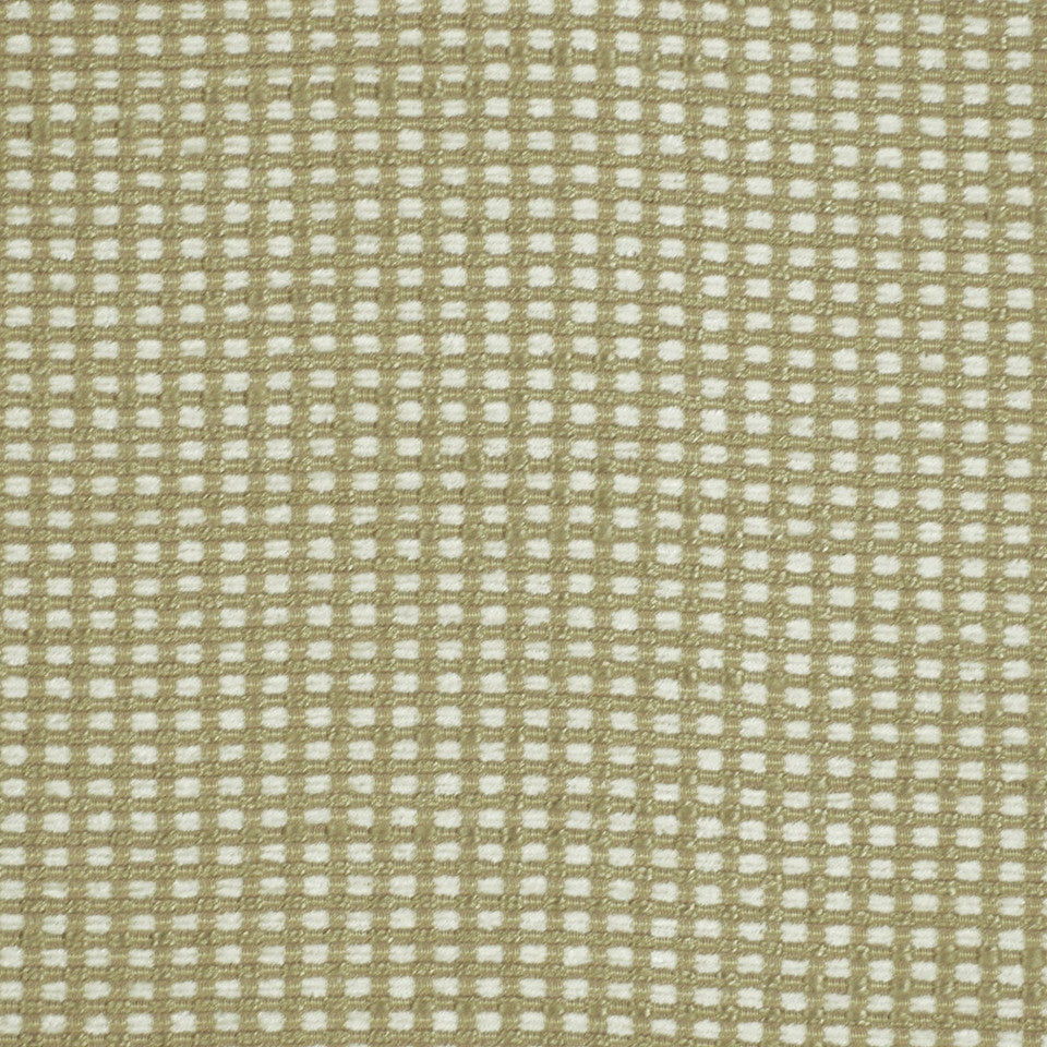 WICKER-TWINE-TERRAIN Rock Falls Fabric - Twine