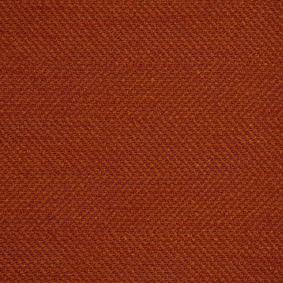TULIP-ZINNIA-BERRY Bumpy Road Fabric - Berry