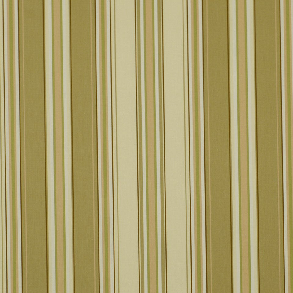Freewater Fabric - Teastain